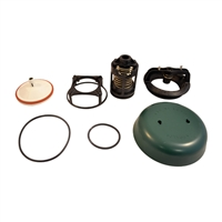 "Conbraco & Apollo Backflow Prevention Complete repair kit 2"" PVB4A"