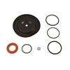 Conbraco & Apollo Backflow Prevention 4A-00C-04 RV RUBBER KIT
