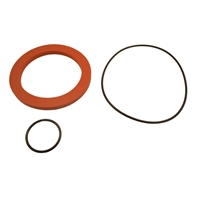 "Conbraco & Apollo 8"" 4A Series check rubber kit (single check only)"