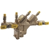 "Conbraco 1"" RP4A - Backflow Prevention Repair Parts"
