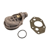 "Conbraco & Apollo Backflow Major Repair Kit - 2 1/2-6"" 4S-100"