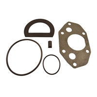 "Single Check Rubber Repair Kit - CONBRACO_APOLLO 2 1/2-4"" 4S-200 (2nd Check only),  2 1/2-6"" 4S-100 (1st or 2nd Check)"