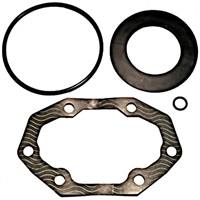 "1st Check RP Rubber Repair Kit - CONBRACO_APOLLO 2 1/2-4"" 4S-200"