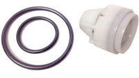 "Check Valve Repair Kit - Conbraco Apollo Backflow 1/2-3/4"" 4V-500"