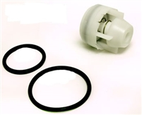 "Conbraco & Apollo Backflow Check Valve Repair Kit - 1"" 4V-500"