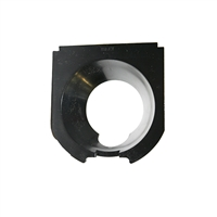 "1 1/2, 2' 850/860 retainer for FEBCO 2"" Device - 850 -U -B / LF850 -U"