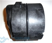 "Ames & Colt 6"" C-200A, C-300A First Check Valve Assembly (EPDM)"