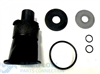 "Ames & Colt 2 1/2"" 4000SS, 5000SS Relief Valve Rubber Repair Kit"