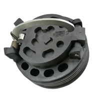 First Check Valve Rubber Parts Kit