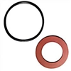 Second Check Valve Rubber Parts Kit