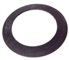 "Ames & Colt 6"" 2000DC, 3000DCDC Device Molded Rubber Clapper Insert"