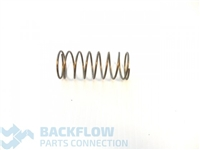 "Relief Valve Spring for AMES & COLT 2 1/2"" Device - 4000SS / 5000SS"