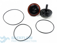 "Complete Rubber Parts for AMES & COLT 2"" Device - 2000BM1"
