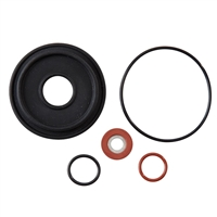 "Relief Valve Rubber Parts Kit - Ames Backflow 1/2"" ARK 4000B RV"