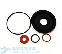 "Relief Valve Rubber Parts Kit for AMES & COLT 3/4"" Device - 4000BM3"