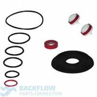 "Ames & Colt Backflow Total Rubber Parts Kit - 1/2"" ARK 4000B RT"