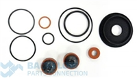 "Ames & Colt Backflow Total Rubber Parts Kit - 3/4"" ARK 4000BM2 RT"