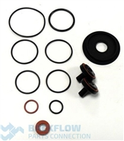 "Total Rubber Parts Kit for AMES & COLT 3/4"" Device - 4000BM3"