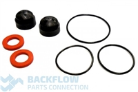 "Ames & Colt Backflow Check Rubber Parts Kit - 3/4"" ARK 4000BM2 RC3"