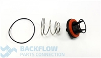 "Ames & Colt Backflow Prevention Check Kit - 1 1/2-2"" ARK A200 CK"