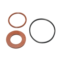 "Ames & Colt Backflow Prevention Rubber Kit - 1 1/2-2"" ARK A200 RT"