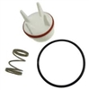 "Ames & Colt Backflow Prevention Vent Kit - 1"" ARK A200 V 887710"