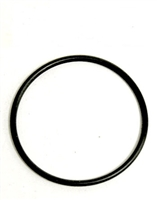 "O-Ring, Check Module for AMES & COLT 4"" Device - M-200A - M-300A"