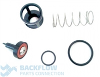 "Ames & Colt Backflow 1st Check Kit - 1/4 - 1/2"" ARK 400B CK1"