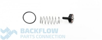 "Ames & Colt Backflow Prevention 1st Check Kit - 3/4"" ARK 400 B CK1"