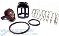 "Ames & Colt Backflow 2nd Check Kit - 1/4 - 1/2"" ARK 400B CK2"