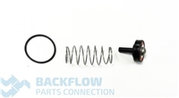 "Ames & Colt Backflow Prevention 2nd Check Kit - 3/4"" ARK 400B CK2"