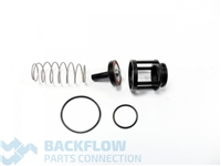 "Ames & Colt Backflow Prevention 2nd Check Kit - 1"" ARK 400B CK2"