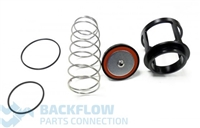 "Ames & Colt Backflow Prevention 2nd Check Kit - 2"" ARK 400B CK2"