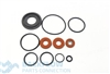 "Complete Valve Rubber Parts Kit - Ames 3/4"" ARK 400B RT"