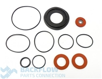 "Complete Valve Rubber Parts Kit for AMES & COLT 1 1/4"" Device - 400B"
