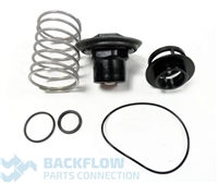 "Ames & Colt Backflow Total Relief Valve Kit - 1 1/4 - 2"" ARK 400B VT"