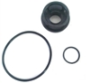 "Ames & Colt Backflow Relief Valve Seat Kit - 3/4-1"" ARK 400B SV"