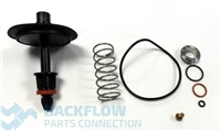 "Ames & Colt Backflow Prevention Relief Valve Kit - 1"" ARK 4000BM2 VT"