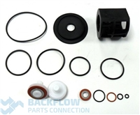 "Ames & Colt Backflow Total Rubber Parts Kit - 1"" ARK 4000BM2 RT"