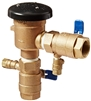 "720A-114 1 1/4"" Backflow Prevention Device"