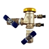 "Febco Backflow Prevention 3/4"" 765 PVB. Standard Leaded"