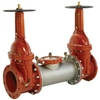 "Watts 774 OSY 6"" - Backflow Prevention Repair Parts"