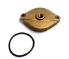 "Watts Backflow Prevention Cover Kit - 3/4"" RK 007M2/007M3"