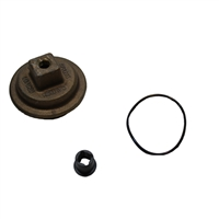 "1st or 2nd Check Cover Kit - WATTS 1 1/4-1 1/2"" RK 719 C =425436="