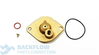 "Watts Backflow Prevention Cover Kit - 1/4-1/2"" RK 009 C"