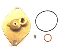 "Watts Backflow Prevention Cover Kit - 3/4"" RK 009M2/M3"