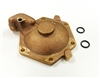 "Watts Backflow Prevention RV Cover Kit - 1 1/4-2"" RK 909 M1 VC"