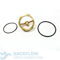 "Watts Backflow Prevention Seat Kit - 2 1/2-3"" RK909S LEAD FREE"