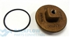 "Watts Backflow Prevention Check Cover Kit - 1/4-1/2"" RK 919 C"