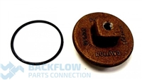 "Watts Backflow Prevention Check Cover Kit - 3/4"" RK 919 C"
